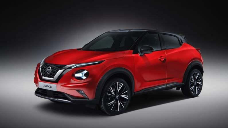 Nissan-Juke-2020-1024-28.jpg
