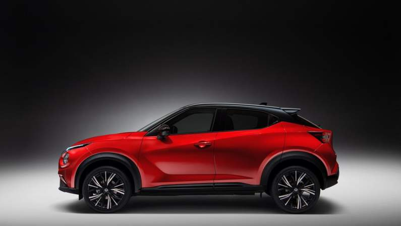 Nissan-Juke-2020-1024-29.jpg