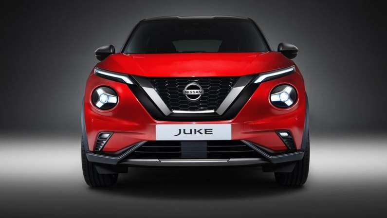 Nissan-Juke-2020-1024-2b.jpg