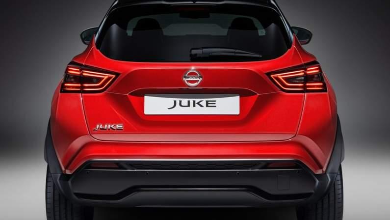 Nissan-Juke-2020-1024-2c.jpg
