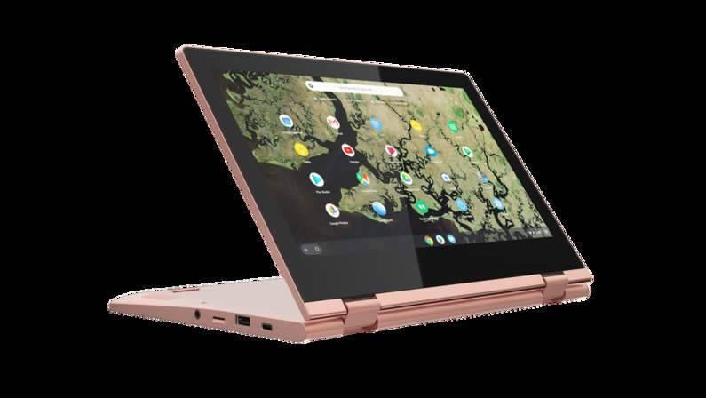 Lenovo Chromebook_C340_11inch_SandPink.png
