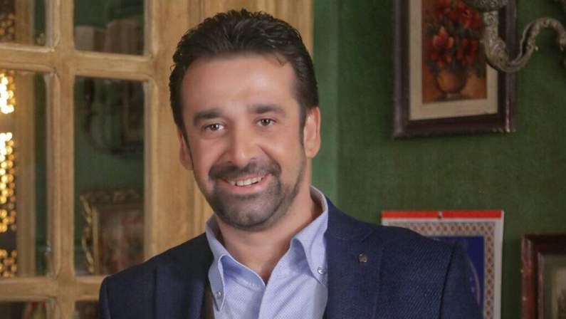كريم-عبد-العزيز-يعلن-موعد-تصوير-الفيل-الأزرق-2-1300x600.jpg