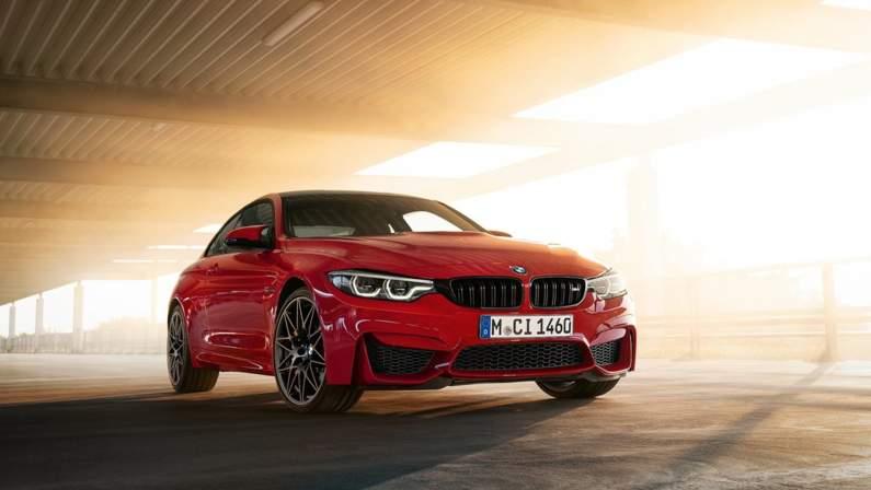 BMW-M4_Edition_M_Heritage-2019-1024-03.jpg