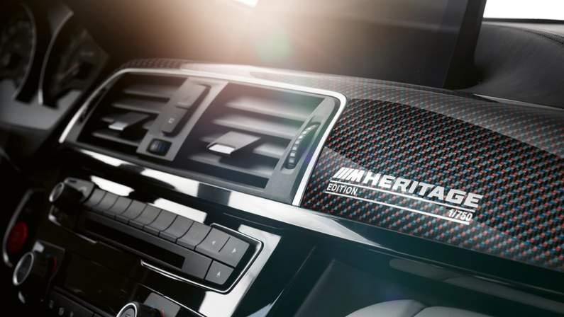 BMW-M4_Edition_M_Heritage-2019-1024-0c.jpg