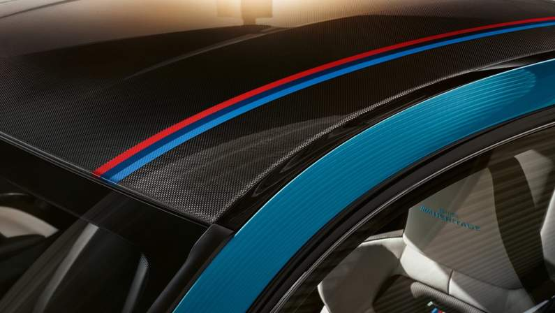 BMW-M4_Edition_M_Heritage-2019-1024-0f.jpg