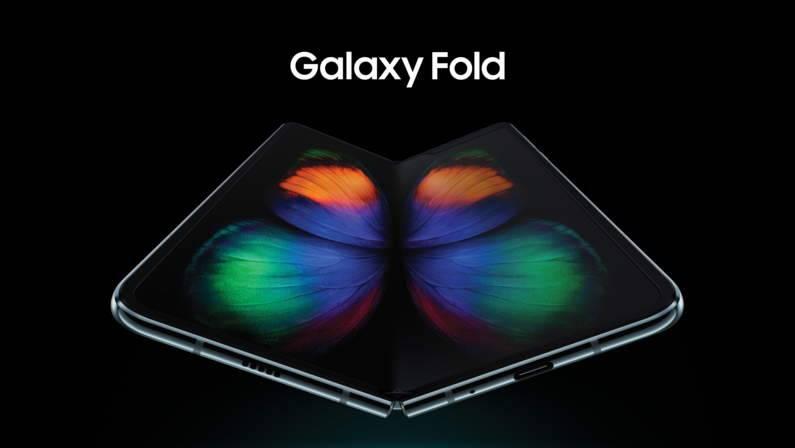 Samsung-Galaxy-Fold.jpg
