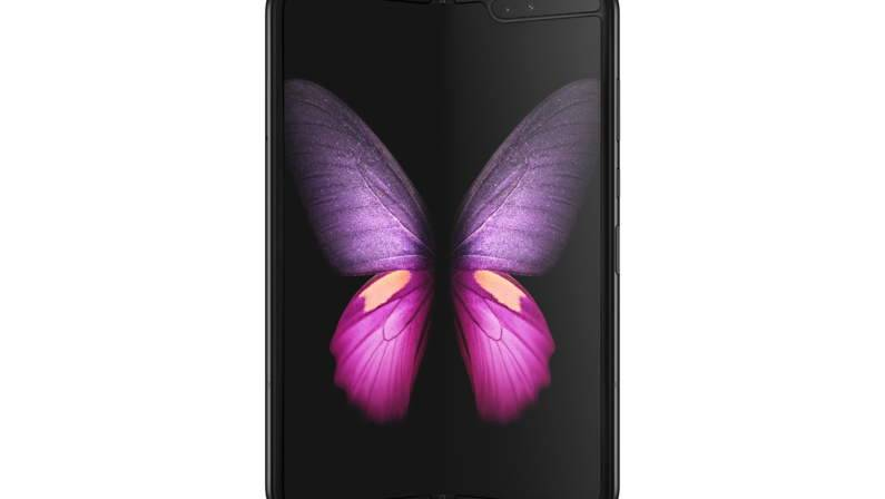 Samsung-Galaxy-Fold-Cosmos-Black-1.jpg