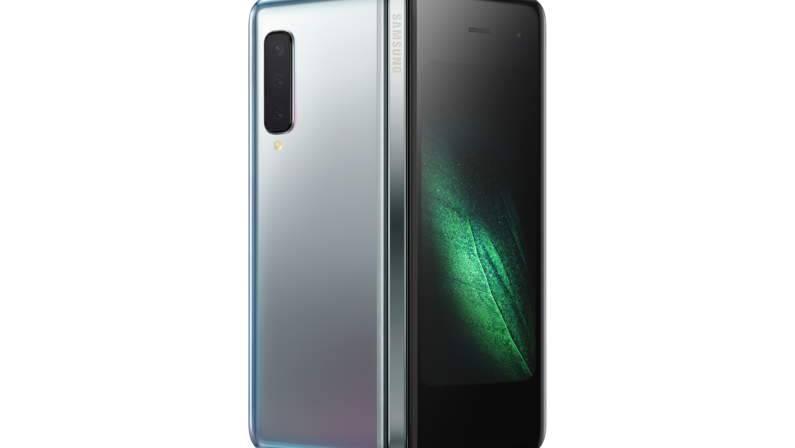 Samsung-Galaxy-Fold-Space-Silver-2.jpg