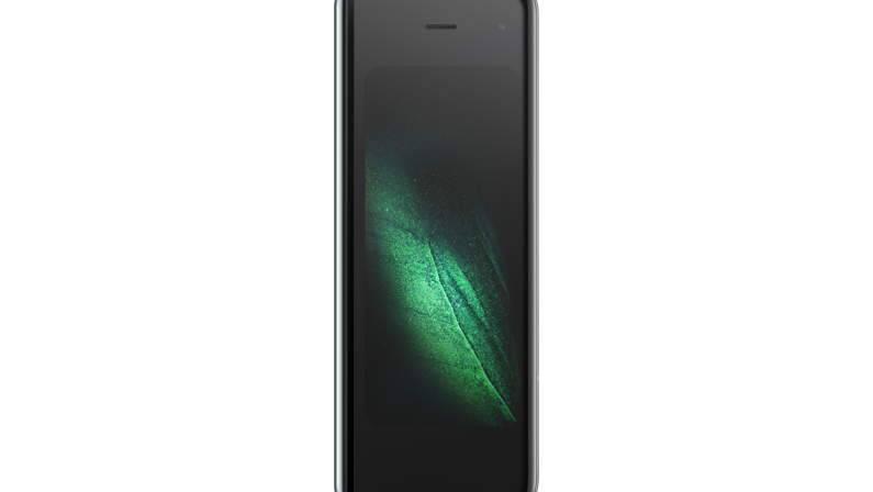 Samsung-Galaxy-Fold-Space-Silver-3.jpg