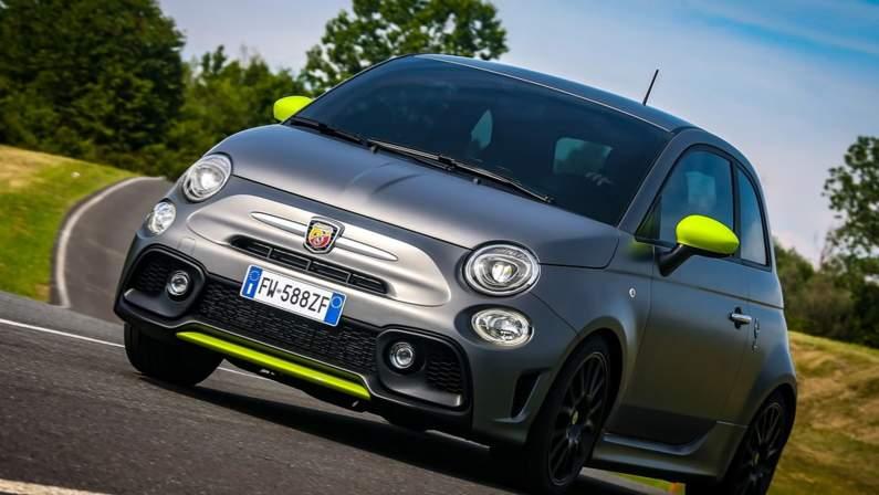 Fiat-595_Abarth_Pista-2020-1024-04.jpg