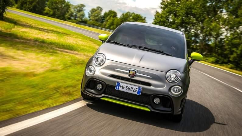 Fiat-595_Abarth_Pista-2020-1024-16.jpg