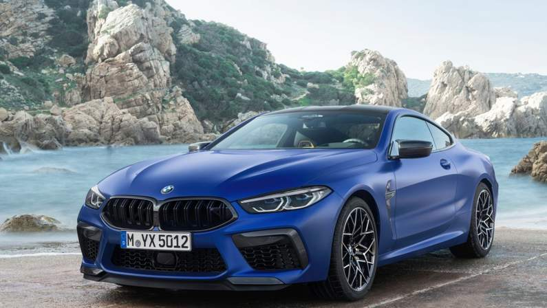 BMW-M8_Competition_Coupe-2020-1024-02.jpg