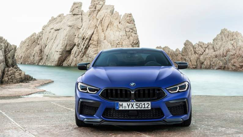 BMW-M8_Competition_Coupe-2020-1024-11.jpg