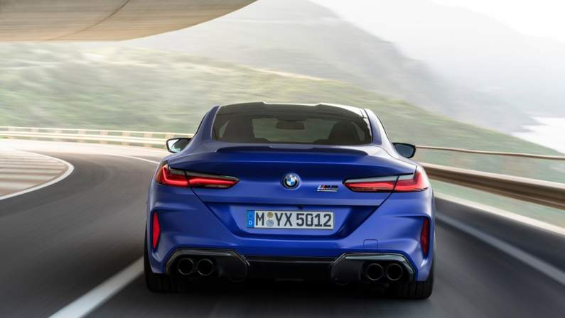 BMW-M8_Competition_Coupe-2020-1024-17.jpg