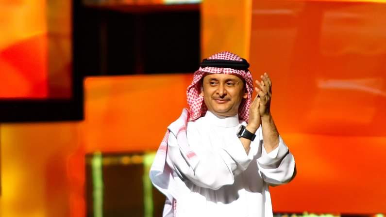 عبد-المجيد-عبدالله.jpg