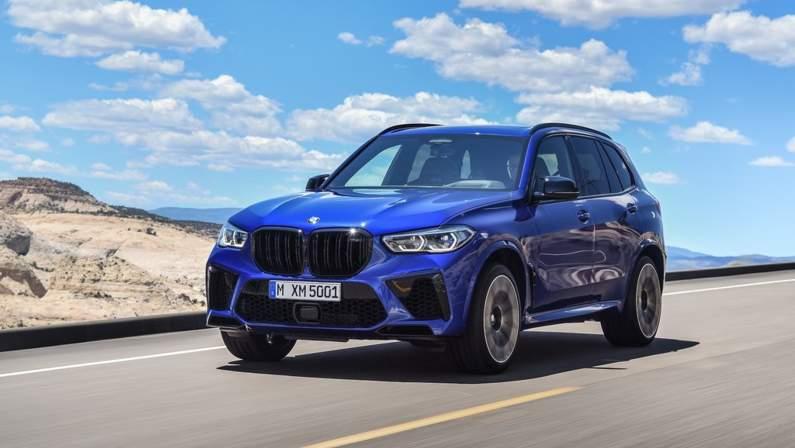 BMW-X5_M_Competition-2020-1024-0e.jpg