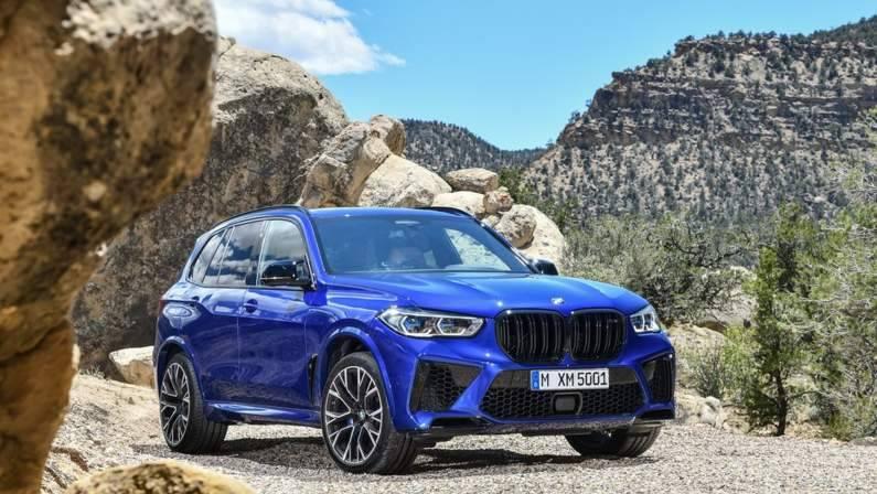 BMW-X5_M_Competition-2020-1024-04.jpg