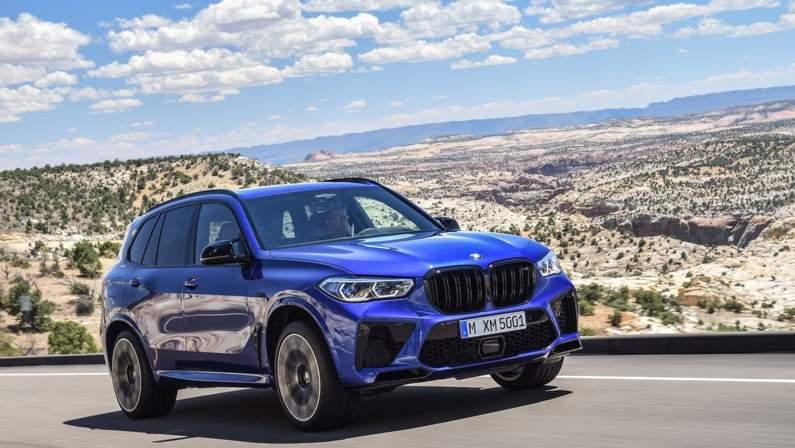 BMW-X5_M_Competition-2020-1024-07.jpg