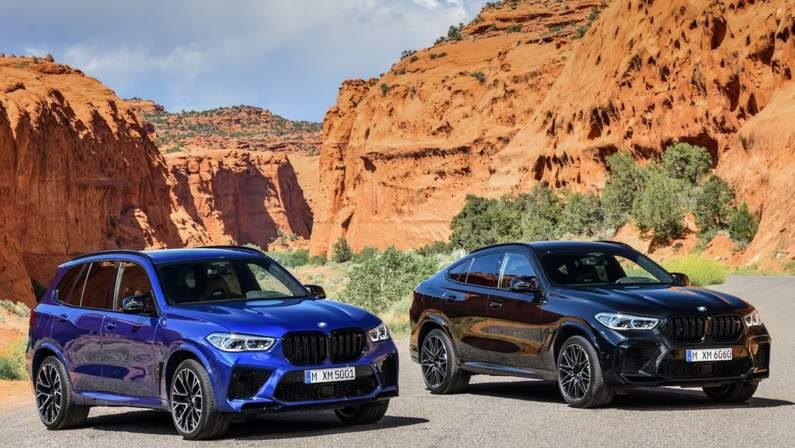 BMW-X6_M_Competition-2020-1024-27.jpg