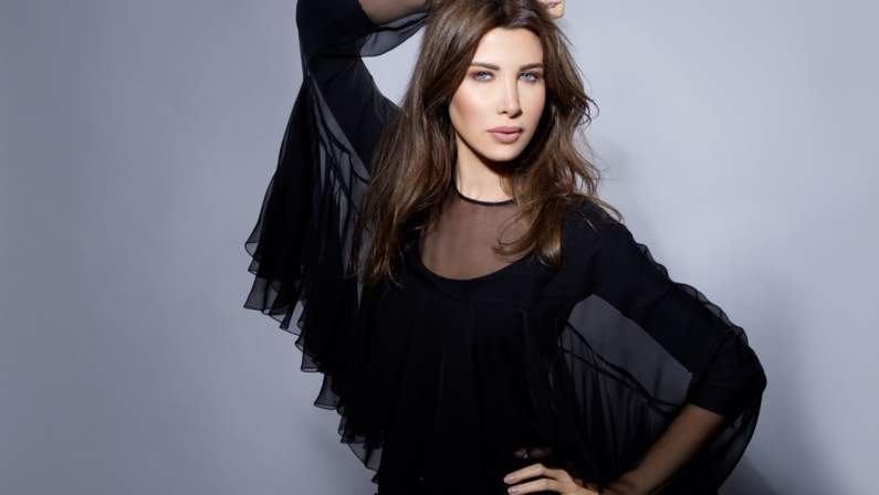 tmp_gCIqhY_5bd7299448e7c9a2_Nancy_Ajram_photo_Mar2018.jpg
