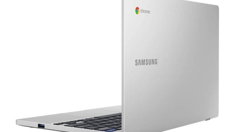 Chromebook-4-Back-Open_Platinum_Titan.jpg
