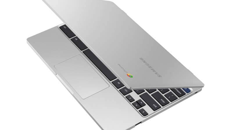 Chromebook-4-Dynamic_Platinum_Titan.jpg