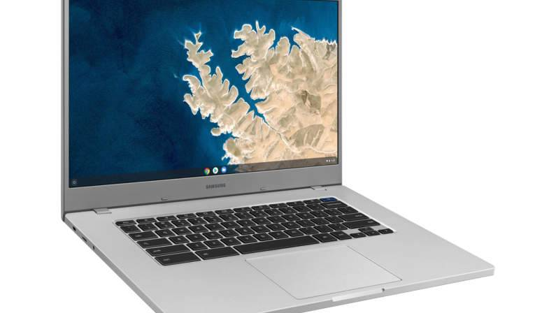 Chromebook-4-L-Perspective_Platinum_Titan.jpg