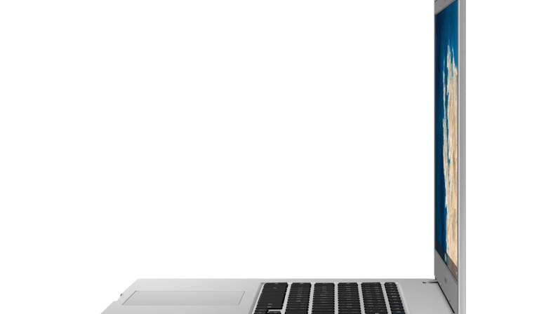 Chromebook-4-Side-Open_Platinum_Titan.jpg