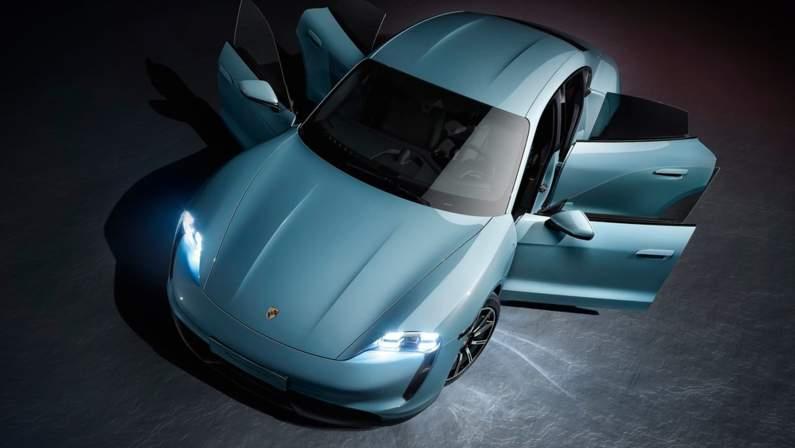 Porsche-Taycan_4S-2020-1024-04.jpg