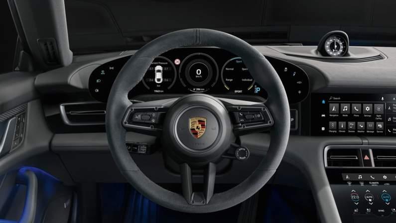 Porsche-Taycan_4S-2020-1024-08.jpg