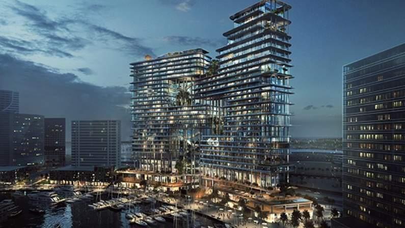 Dorchester-Dubai-1.jpg