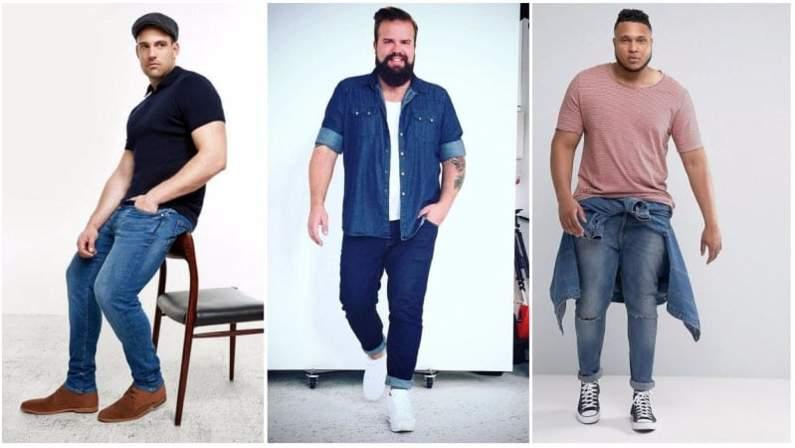 شلوار-جین-مناسب-افراد-چاق.jpg