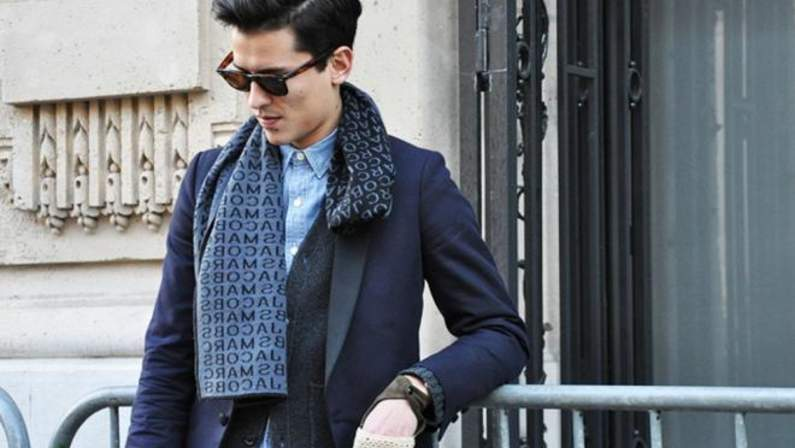 scarf-fashion-for-men-styles.jpg
