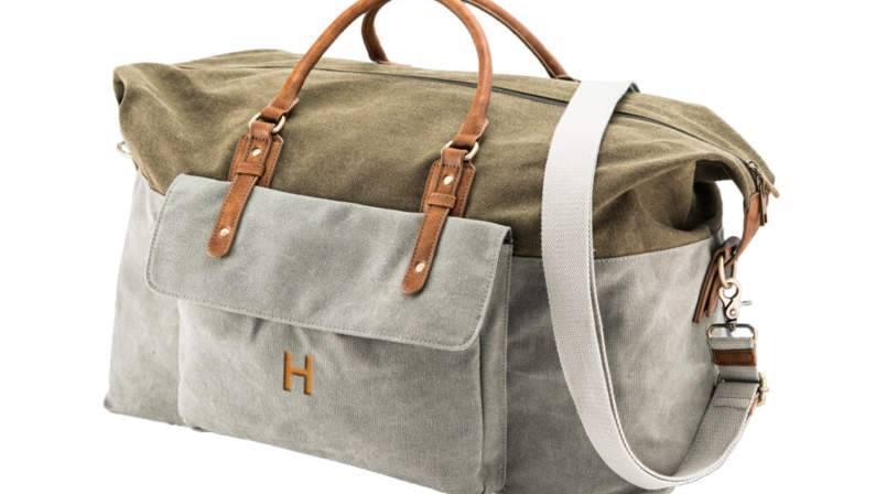 125385-الحقيبة-الثالثة.jpg