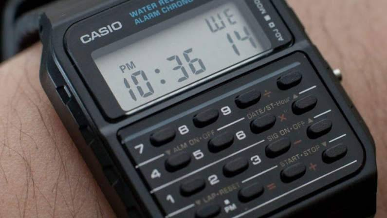 74034-Calculator-Watch-1024x1024.jpg