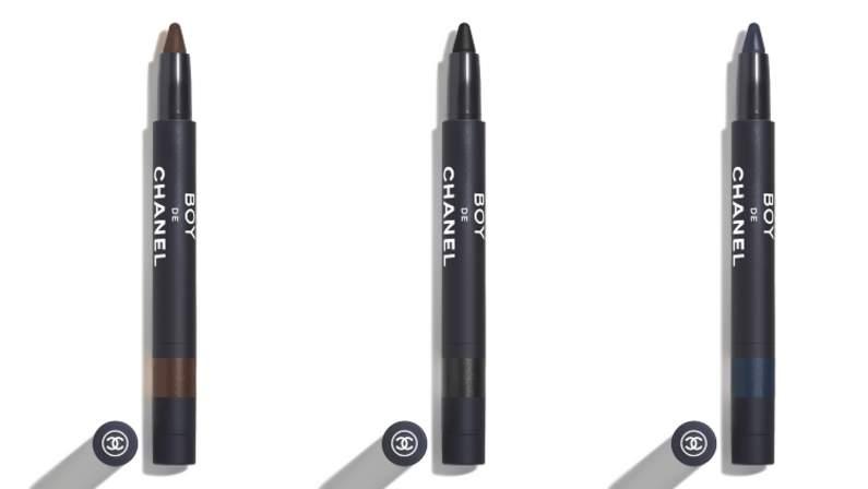56620-قلم-عيون.png