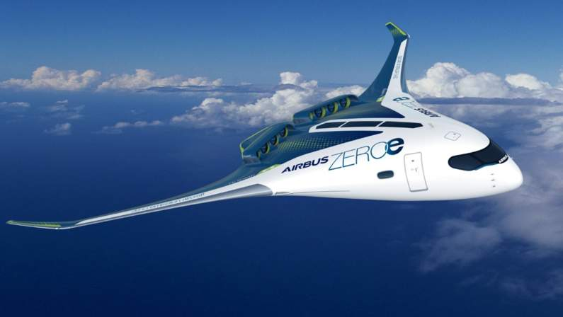 thumbnail_AirbusZEROe Blended Wing Body Concept (2).jpg