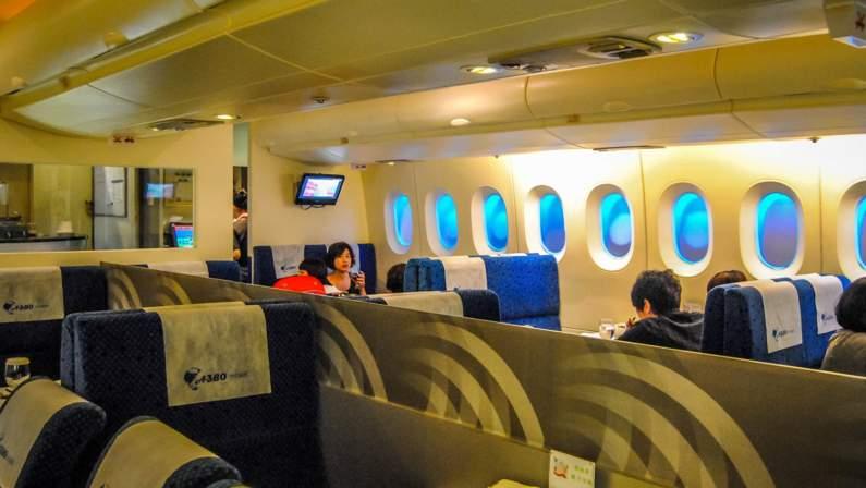 resto-avion-scaled.jpg