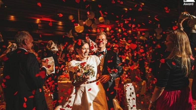 99695-عروسان.jpg