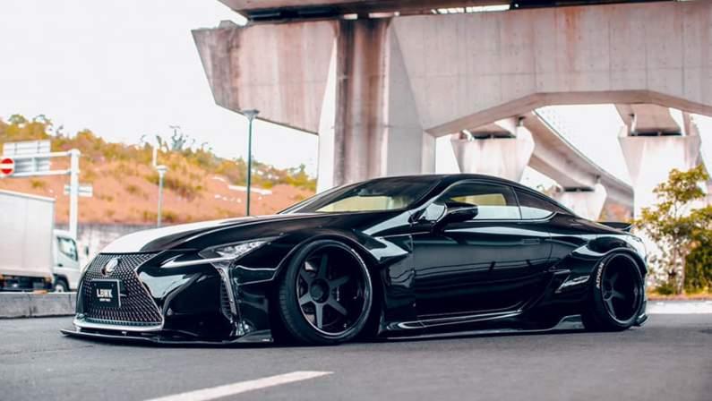 Lexus-LC500-Liberty-Walk-2 (1).jpg