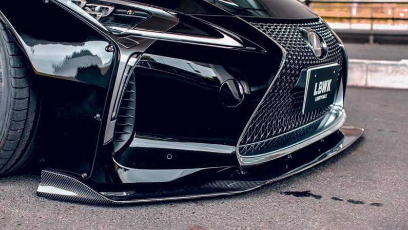 Lexus-LC500-Liberty-Walk-9.jpg
