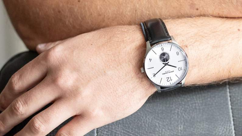 PC-mens-watches-5_1200x630.jpg
