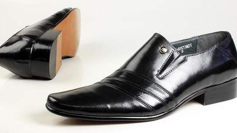 pierre-cardin-obuv-otzivi-strana-proizvoditel.jpg