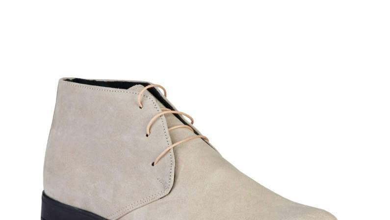 product81915_5_EUSEBE_TAUPE.jpg