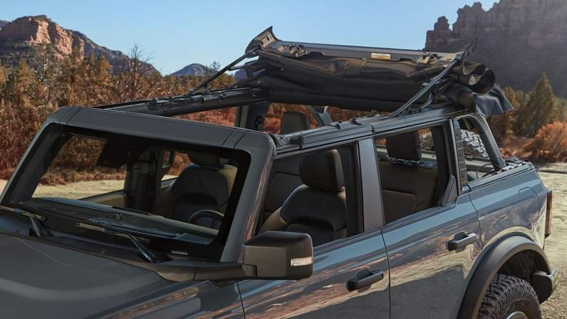 2021-Ford-Bronco-Accessories-4.jpg