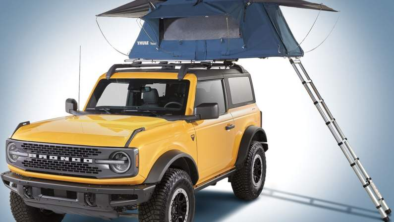 2021-Ford-Bronco-Accessories-6.jpg