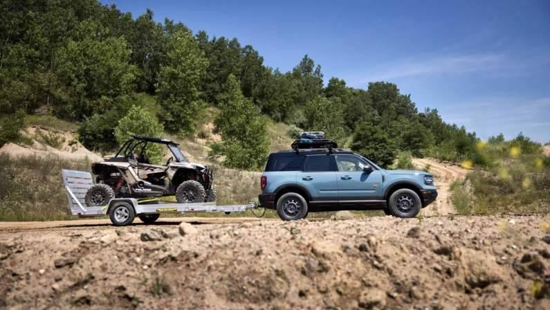 2021-ford-bronco-sport-badlands-tow-rzr-concept (1).jpg