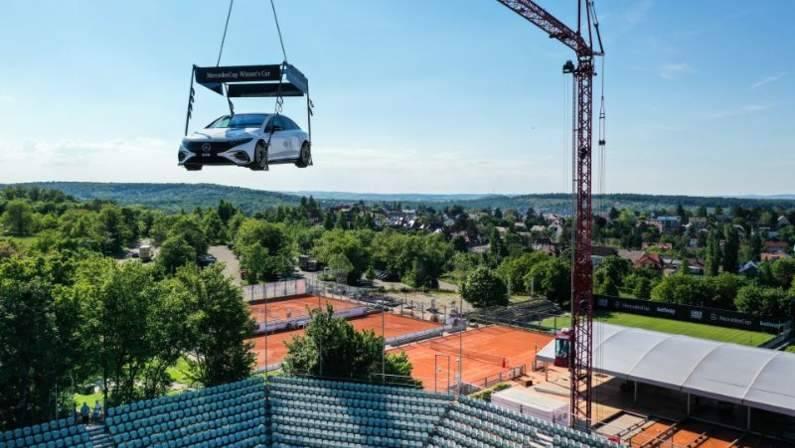 2022-Mercedes-EQS-MercedesCup-Winners-Car-12.jpg