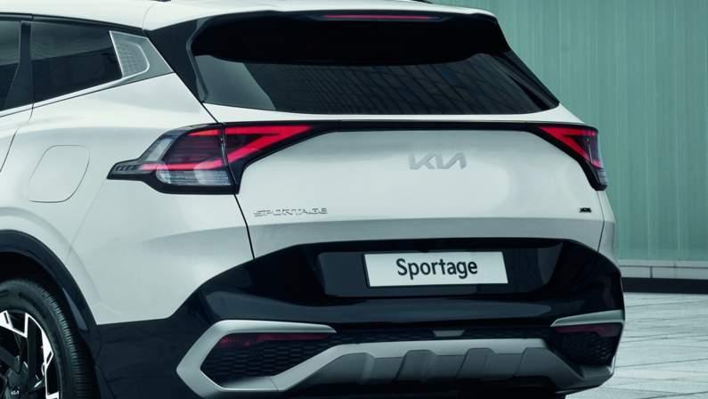 2023-Kia-Sportage-02-1536x1127.jpg