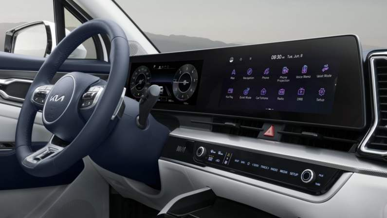 2023-Kia-Sportage-Global-11-1536x953.jpg